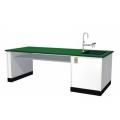 單水槽耐酸鹼實驗桌(泛用型)