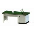 泛用型單水槽桌(鋁合金腳架)