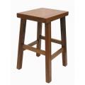 學生木椅30×27×2.7cm,高50cm