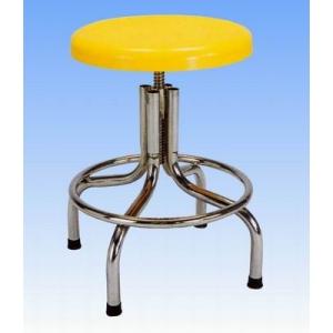 實驗椅(ψ30mmxH440-590mm)