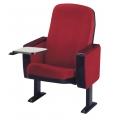 高級沙發連結椅