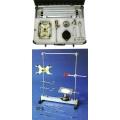 實驗室必備實驗鐵架及夾具整理箱