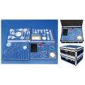 實驗室通用器材實驗箱