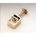 橡皮管夾(小螺絲夾型)
