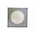 陶瓷纖維製加熱網150×150mm