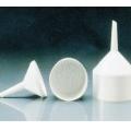 PP塑膠分離漏斗(ψ9.0cm)