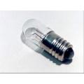 螺紋小燈泡