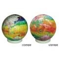 環境地球儀組(2台一組)