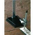 簡易地震實驗器