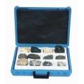 變質岩標本(12種)