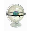 透視天球儀