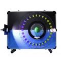 月相變化觀測實驗箱