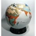 世界氣候儀