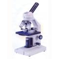 日製單眼生物顯微鏡(600X)