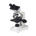 高級生物顯微鏡