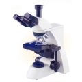 日製研究級雙/三眼生物顯微鏡(1500X)