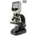 觸控式液晶顯示數位顯微鏡(200完畫素.CMOS)
