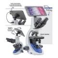 大型液晶數位觸控式數位顯微鏡