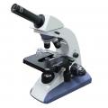 高級單眼生物顯微鏡
