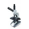 複式生物顯微鏡