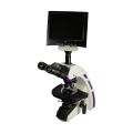 數位生物顯微鏡