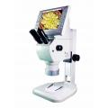 數位實體顯微鏡