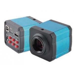 高階數位電子目鏡(HDMI)-新品上市