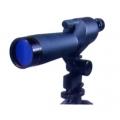 單筒賞鳥望遠鏡(15-45X/60mm)