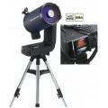 數位式自動導入系統天文望遠鏡