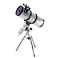90mm全功能折射式天文望遠鏡