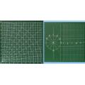 三角函數指導板
