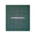 雙曲線作圖器