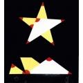 多角形內角和說明器