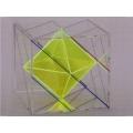 立方體及多面體模型 D