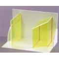 3D立體幾何模型A