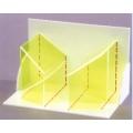 3D立體幾何模型B