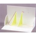 3D立體幾何模型D