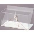 3D立體幾何模型S
