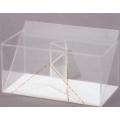 3D立體幾何模型U