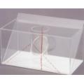 3D立體幾何模型V