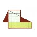 歐幾里得第二定理模型