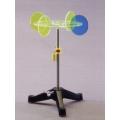 旋轉體說明器 C
