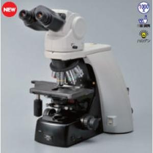 相位差金屬顯微鏡
