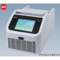電泳 . PCR
