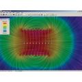 三維磁學--磁場類比器
