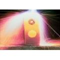 熱學物理示範教學DVD