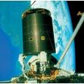 太空飛行系列物理學DVD