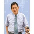 陳龍英的電子學 全套14片DVD