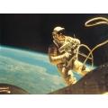 二十世紀科學成就 全套5片DVD