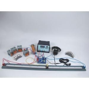 rlc测量电桥